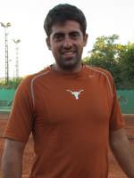 trener-milan