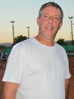 trener-vojkan