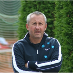 Istaknuti slovenački profesor gost Teniske akademije Živković