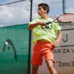 TENNIS EUROPE JUNIOR TOUR STIŽE U NIŠ: Preko 100 tenisera, čak iz Hong Konga i Amerike